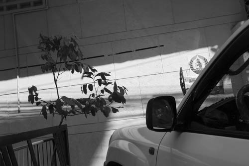 CAMBODIA. Phnom Penh. 9/12/2012: Street Nr 5.